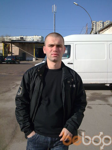Фото мужчины dy_mon, Кишинев, Молдова, 32