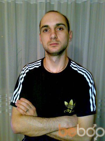 Фото мужчины Tiomka, Харьков, Украина, 37