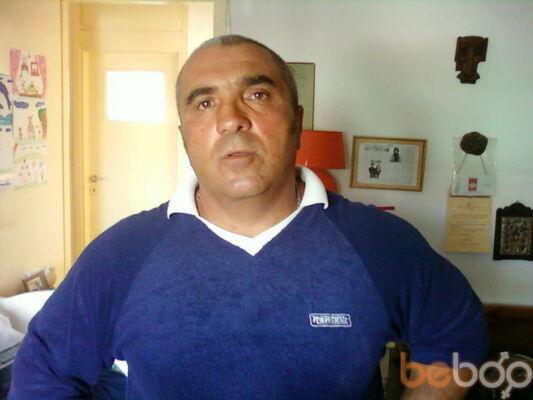 Фото мужчины pirati, Афины, Греция, 36