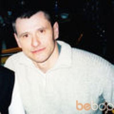 Фото мужчины orqust, Житомир, Украина, 52