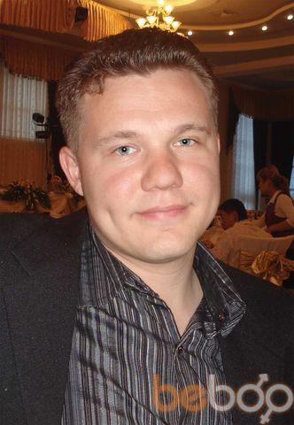 Фото мужчины Dimenem, Ташкент, Узбекистан, 36