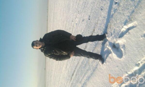 Фото мужчины санчо, Евпатория, Россия, 29