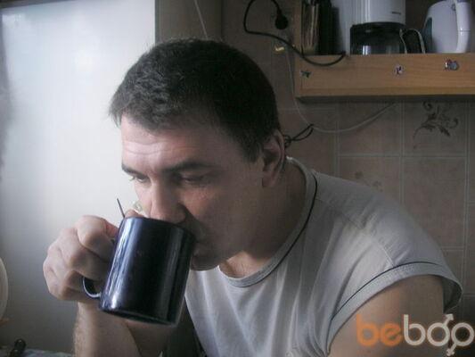 Фото мужчины леонид, Харьков, Украина, 46