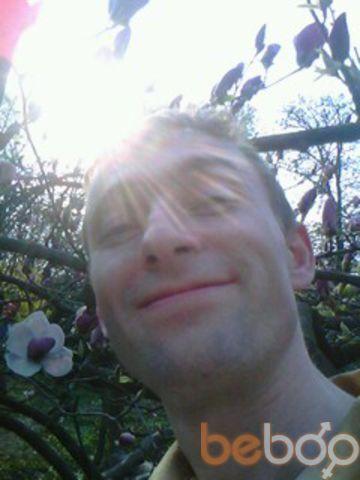 Фото мужчины шурик, Вишневое, Украина, 33