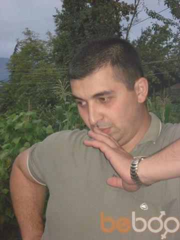 Фото мужчины kirile, Батуми, Грузия, 38