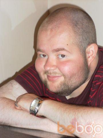 Фото мужчины Кирилл, Набережные челны, Россия, 26