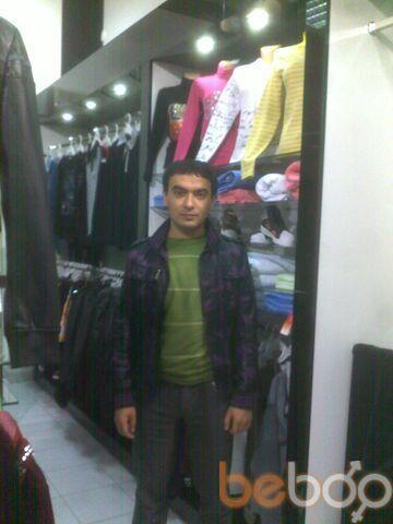 Фото мужчины 0702, Ташкент, Узбекистан, 36