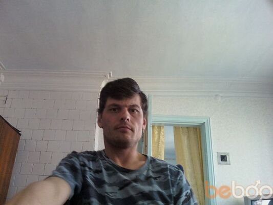 Фото мужчины GENIUS852, Армавир, Россия, 42