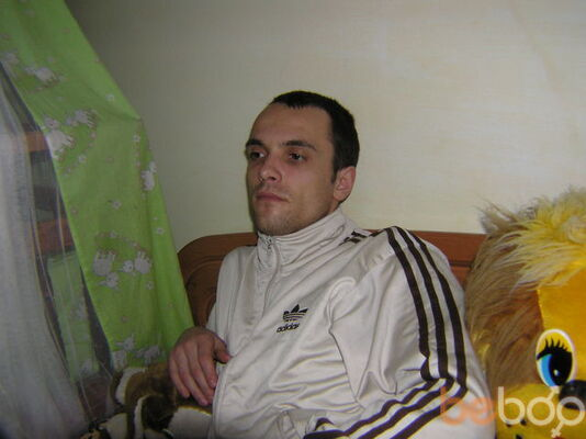 Фото мужчины kislotnuj27, Ивано-Франковск, Украина, 32