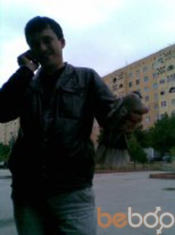 Фото мужчины Roma, Баку, Азербайджан, 28