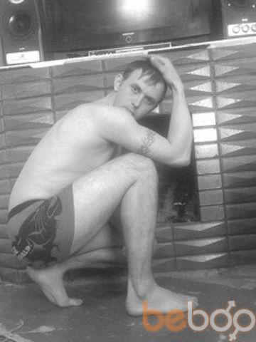 Фото мужчины certkov1, Ростов-на-Дону, Россия, 36