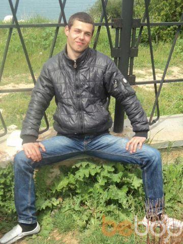 Фото мужчины Нальчик, Симферополь, Россия, 26