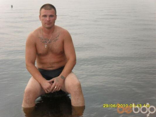 Фото мужчины Олег, Александров, Россия, 37