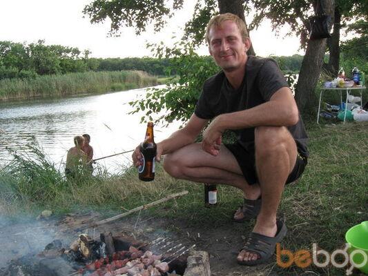 Фото мужчины NOVA, Харьков, Украина, 36