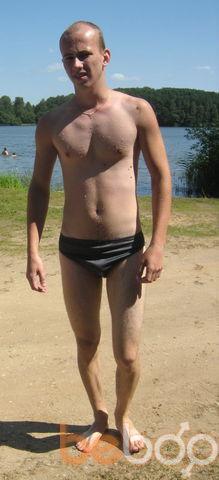 Фото мужчины Андрей, Минск, Беларусь, 26