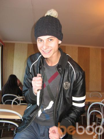 Фото мужчины Vadik, Владивосток, Россия, 24