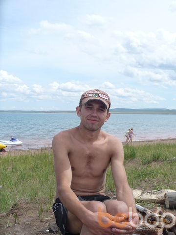 ���� ������� ALEX, ����������, ������, 31