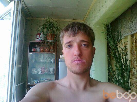 Фото мужчины ovechkin, Алматы, Казахстан, 32