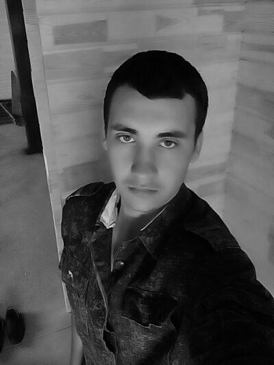 Фото мужчины Никита, Брест, Беларусь, 21