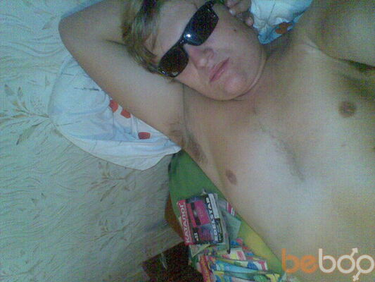 Фото мужчины Aleks, Брест, Беларусь, 27