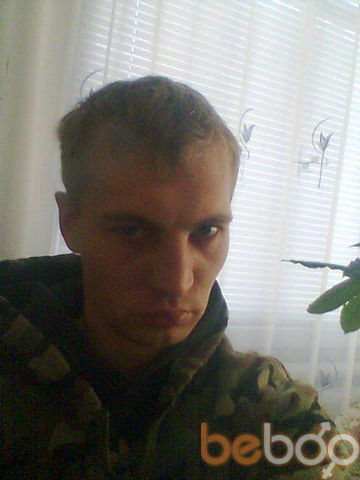 Фото мужчины Mishanya, Черкассы, Украина, 30