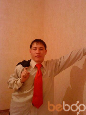 Фото мужчины я люблю ххх, Санкт-Петербург, Россия, 27