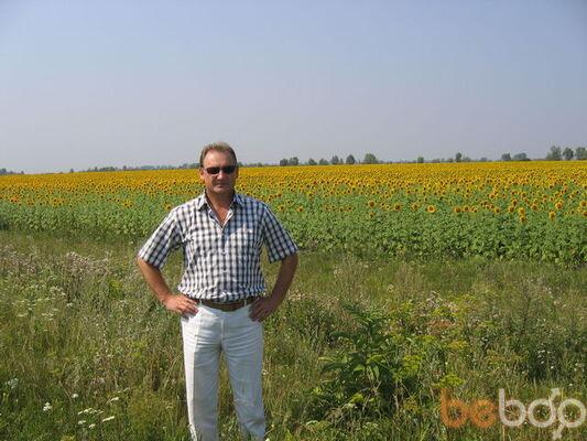 Фото мужчины rata1958, Прилуки, Украина, 36