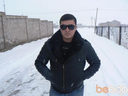 Фото мужчины arra, Армавир, Армения, 29