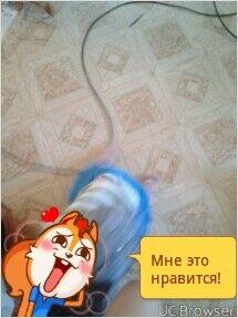 Фото мужчины я ваш раб, Алматы, Казахстан, 26