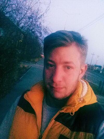 Фото мужчины Станислав, Москва, Россия, 27