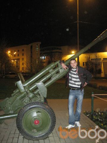 Фото мужчины Tiomych, Одинцово, Россия, 31
