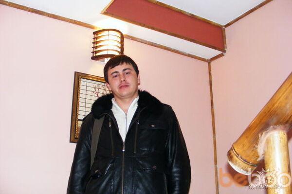 Фото мужчины buta123, Москва, Россия, 36
