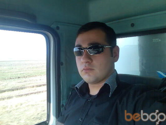 Фото мужчины Maks, Усть-Каменогорск, Казахстан, 33