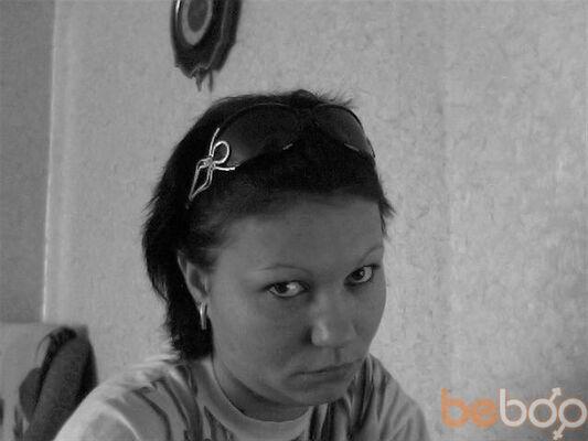 Фото девушки ksenia, Кривой Рог, Украина, 29
