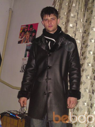 Фото мужчины fedia, Алматы, Казахстан, 28