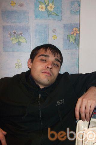Фото мужчины andreu, Москва, Россия, 31