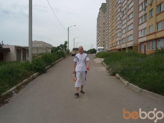 Фото мужчины maks, Кишинев, Молдова, 28