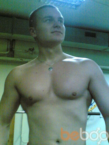 Фото мужчины Павел, Киев, Украина, 31