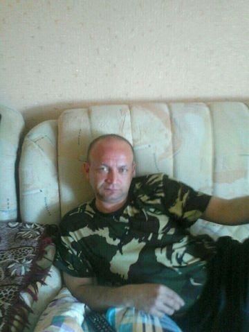 Фото мужчины 9000796457, Челябинск, Россия, 38