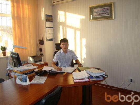 Фото мужчины Igrick, Жезказган, Казахстан, 30