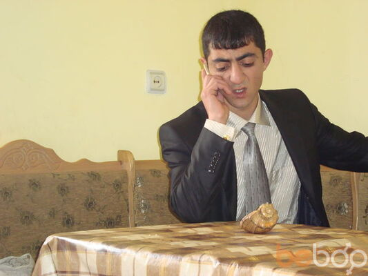 Фото мужчины AHARON, Ереван, Армения, 29