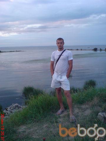 Фото мужчины antohant, Запорожье, Украина, 36