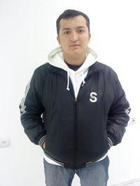 ���� ������� Akram, ������, ������, 31