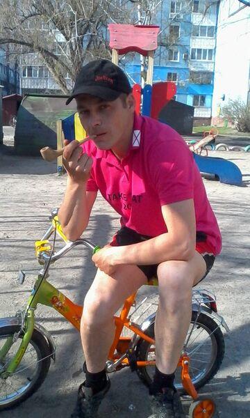 Фото мужчины Игорь, Запорожье, Украина, 32