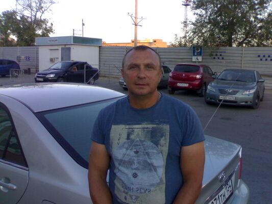 Фото мужчины Сергей, Волгоград, Россия, 47