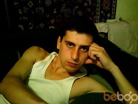 ���� ������� Jaroslav, ����, �������, 32