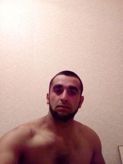 Фото мужчины Саша, Выборг, Россия, 24
