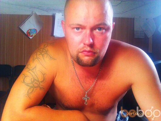 Фото мужчины genek, Кирово-Чепецк, Россия, 36