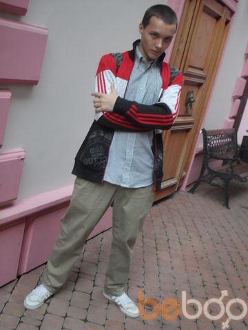 Фото мужчины Максим, Невинномысск, Россия, 25