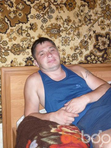 Фото мужчины денс, Стерлитамак, Россия, 32